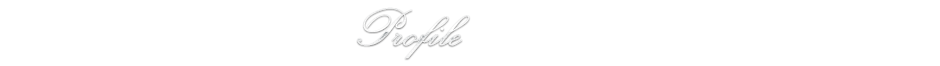 甘桃(すもも)のプロフィールページ